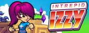 Intrepid Izzy