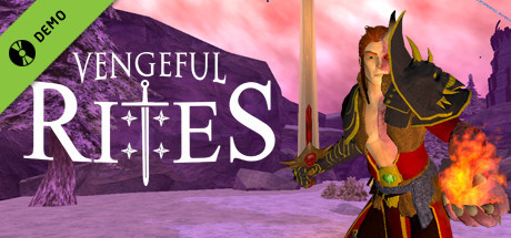 Vengeful Rites Demo
