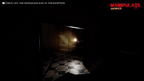 Manipulate Sacrifice-HOODLUM « Skidrow & Reloaded Games