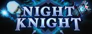 NightKnight