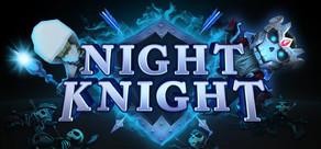 NightKnight cover art
