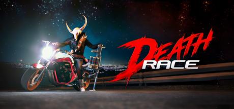 Death Race VR