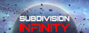 Subdivision Infinity