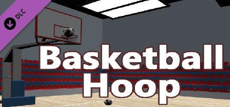 Купить Basketball Hoop - OST (DLC)