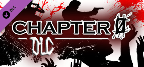 Shadow Fear™ Chapter 0 DLC