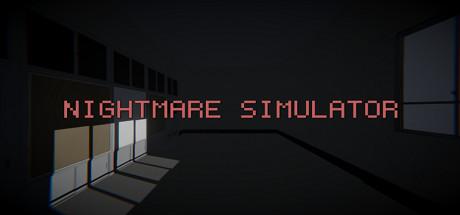 Купить Nightmare Simulator