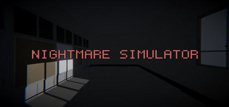 Nightmare Simulator on Steam