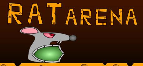 Rat Arena On Steam