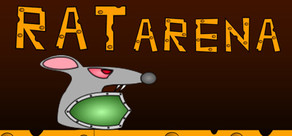Rat Arena cover art