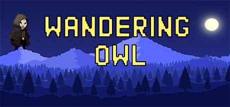 Wandering Owl