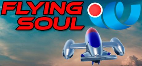 Купить Flying Soul