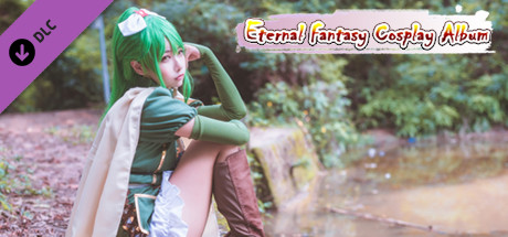 Eternal Fantasy Cosplay Album