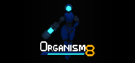 Купить Organism8