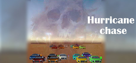 Купить Hurricane chase(飓风追击)