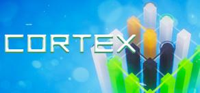 Cortex cover art