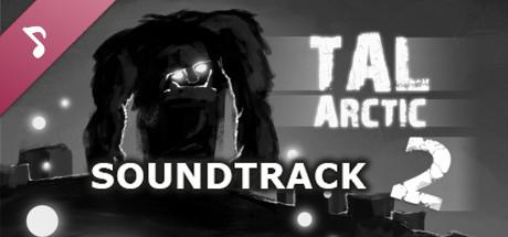 TAL: Arctic 2 - Soundtrack