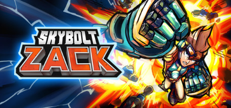 Skybolt Zack Free Download