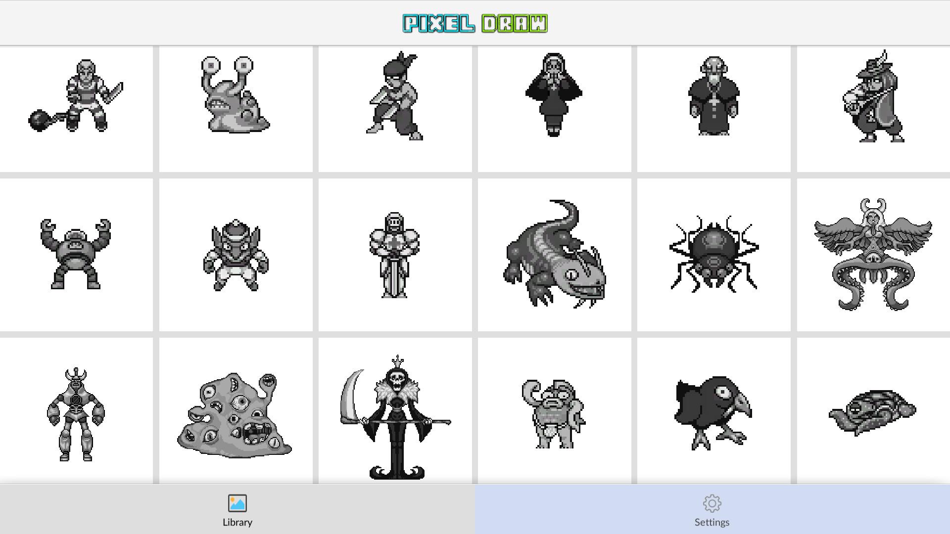 com.steam.909830-screenshot