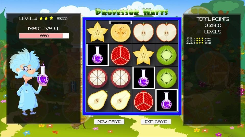 com.steam.910250-screenshot