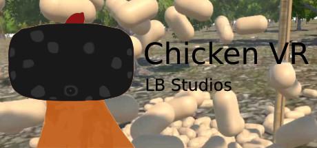 Teaser image for Chicken VR