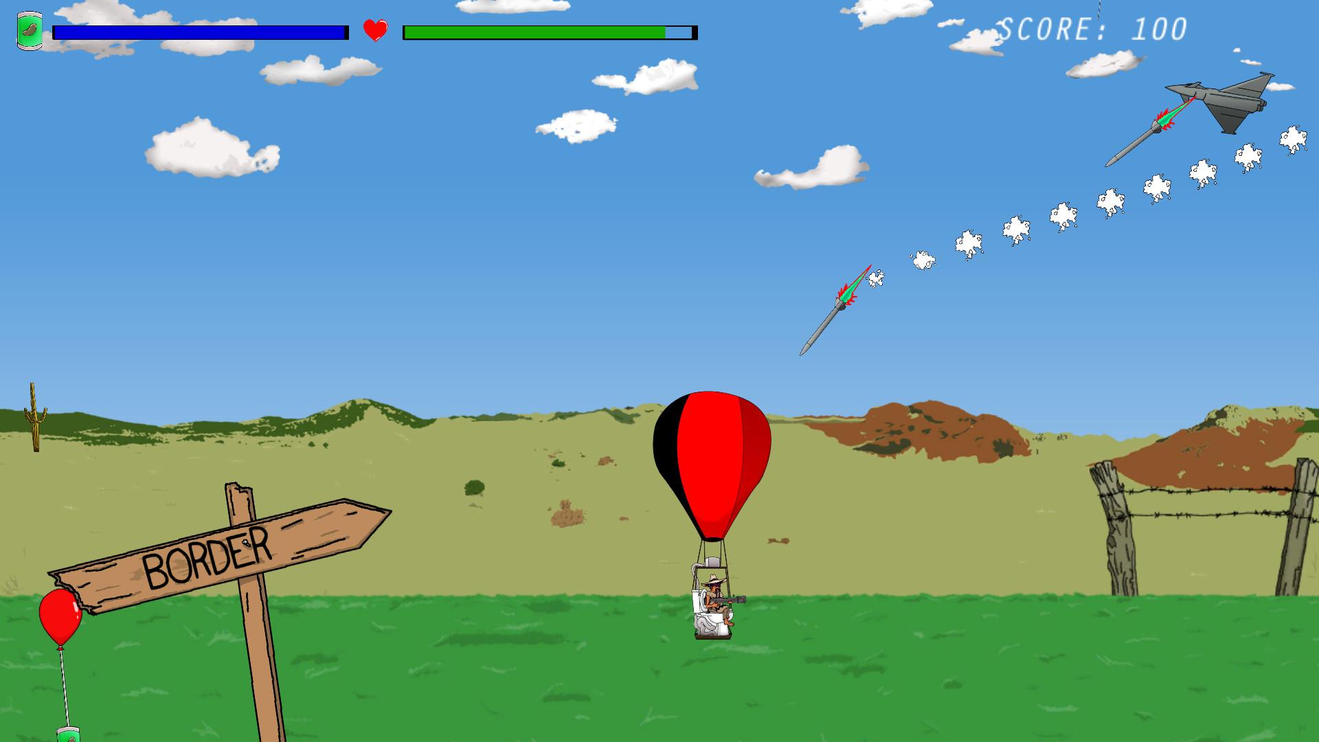 com.steam.910290-screenshot