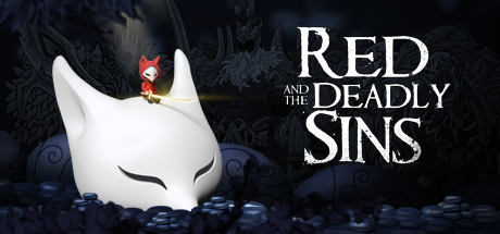 Купить Red and the Deadly Sins