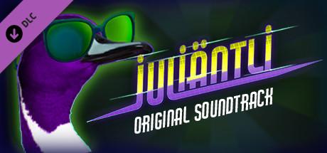 Купить Juliantli Soundtrack (DLC)