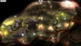 Warhammer Quest 2: The End Times picture7