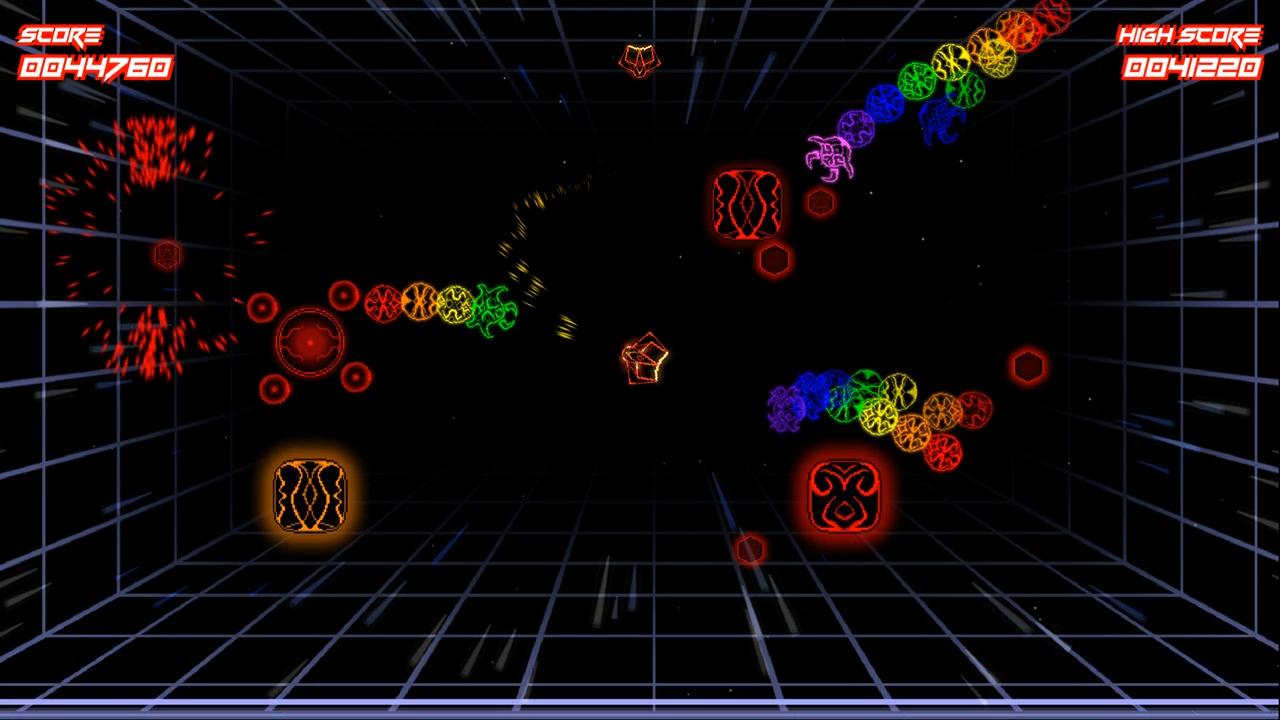 com.steam.910660-screenshot