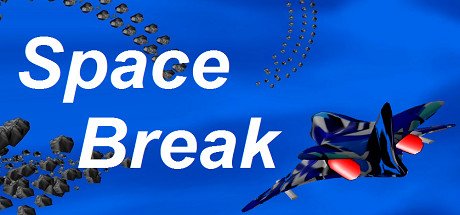 Space Break