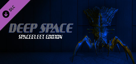 Deep Space - Spacefleet Edition