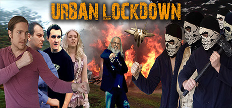 Urban Lockdown