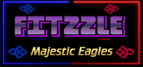 Fitzzle Majestic Eagles