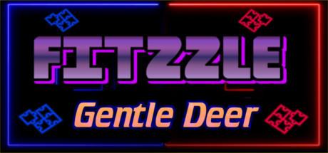 Fitzzle Gentle Deer