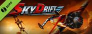 SkyDrift Demo