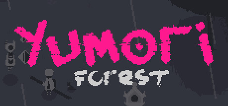 Купить Yumori Forest