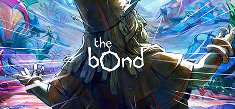 Купить The Bond