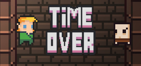 TimeOver