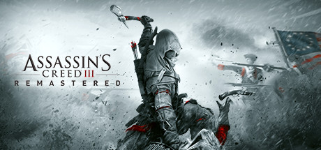 Assassins.Creed.III.Complete.Edition.MULTi17.incl.6.DLC