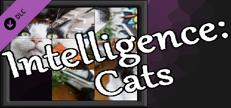 Intelligence: Cats - OST