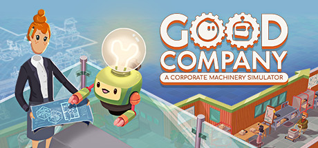 Good Company Free Download v0.6.5
