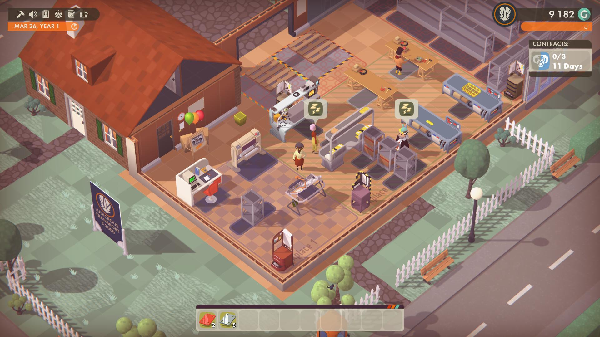 undertake dating simulator games online free full games full