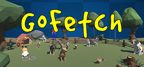 Teaser image for GoFetch