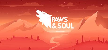 Купить Paws and Soul