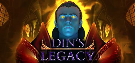 Din's Legacy technical specifications for PC