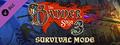 The Banner Saga 3 - Survival Mode-dlc