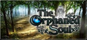 The Orphaned Soul cover art