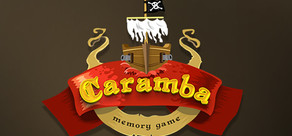 Caramba cover art