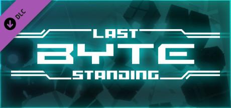 Last Byte Standing Digital Deluxe