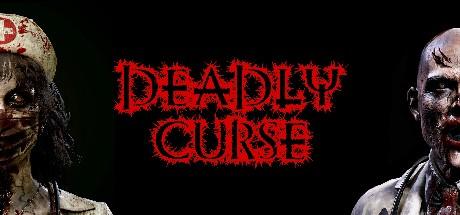 deadly curse on steam